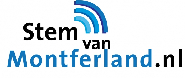stem van montferland