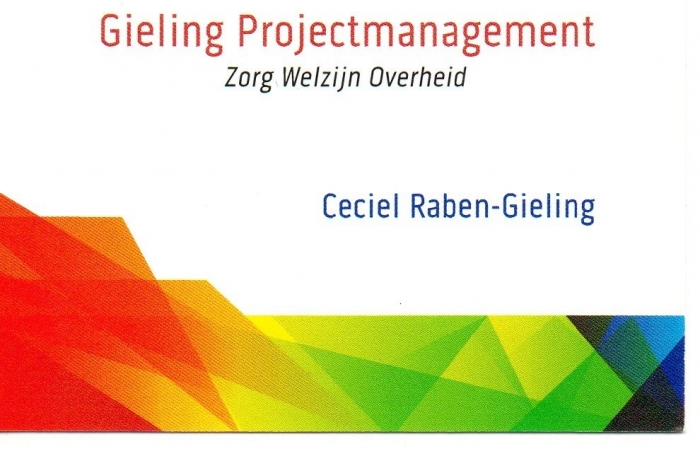Gieling Projectmanagement