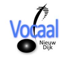 Concert Vocaal & Malletband St. Jan Kilder