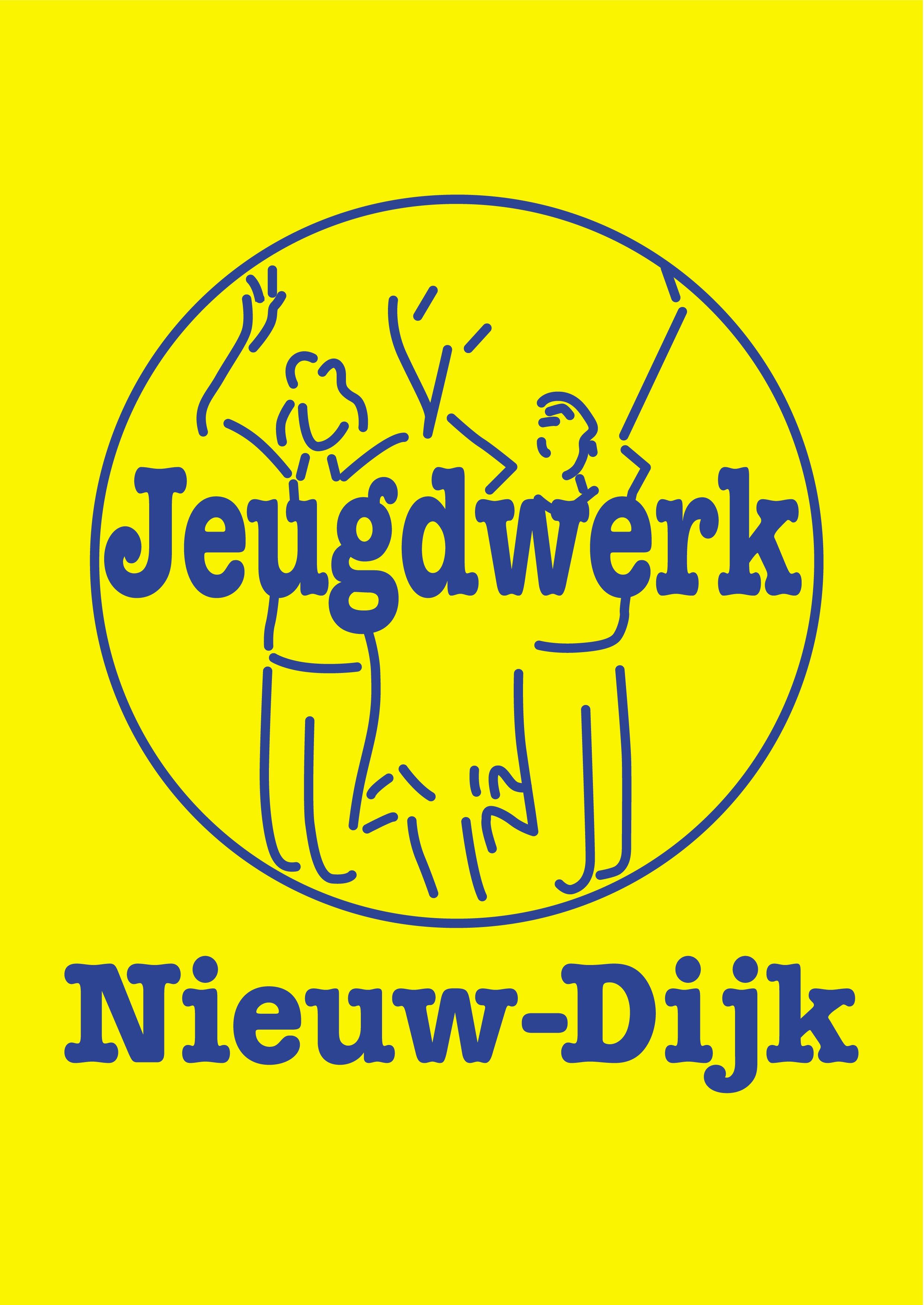 Start nieuw seizoen Jeugdwerk