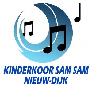 Kom je ook zingen bij Sam Sam?