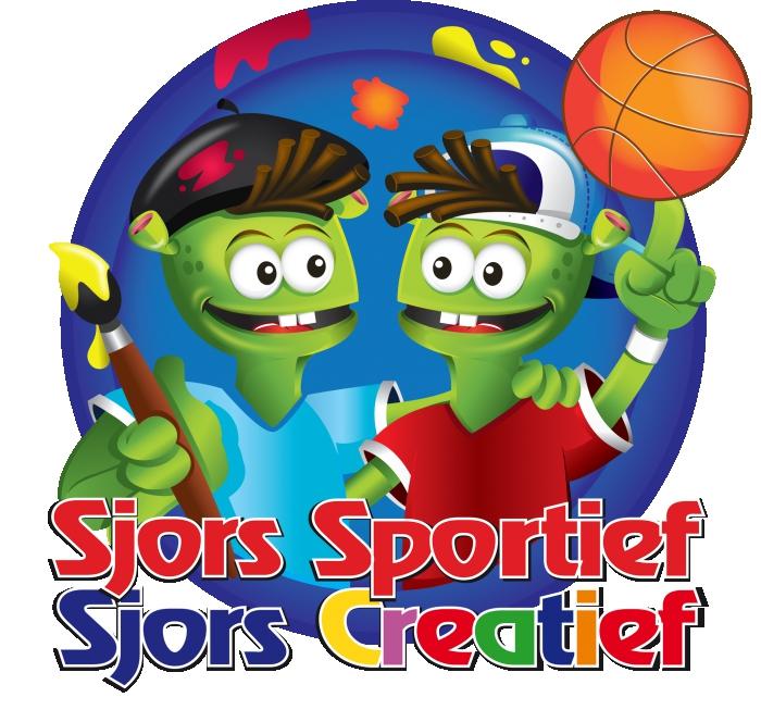 Sjors Sportief & Creatief
